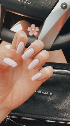 You Are Beautiful, Mani Pedi, Nail Inspo, Nails Design, Cool, Toe Nails, Nails Inspiration, Finger, Nail Art