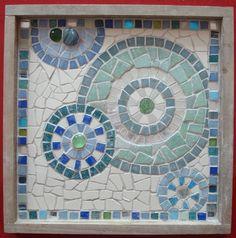 Mosaik Tablett Silke.gif (425×429)