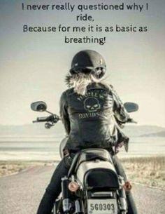 Biker Santa D1 Womens Funny Christmas T-Shirt Indian Motorcycles Motorbike