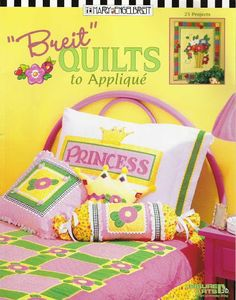 Breit quilts to aplique - Joelma Patch - Picasa Web Albums... FREE BOOK, PATTERNS AND INSTRUCTIONS!!