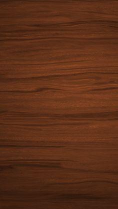 Wood Textures iPhone 5s Wallpaper