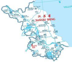 43 Best Nanjing Jiangsu Maggie s 22 Chinese Cities images