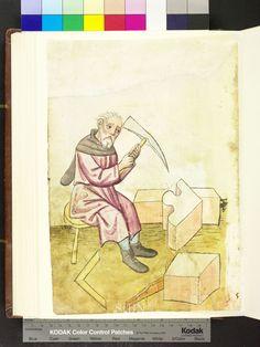 Amb. 317.2° Folio 70 verso
