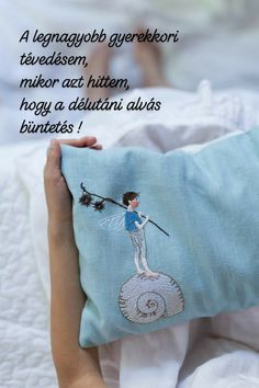 Hand Embroidery Art, Embroidery Designs, Elf, Qoutes, Life Quotes, Affirmation Quotes, Needle And Thread, Little People, Needlepoint