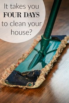 If you are struggling with home management, then this simple system may just be the key to helping you keep your home clean on a day to day basis! Cleaning Crew, Cleaning Hacks, High Cortisol, Purifier, Skin Care Treatments, Home Organization, Organizing, Homemaking, Food Storage