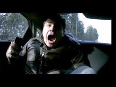 "Pepsi MAX & Jeff Gordon Present: ""Test Drive 2"""