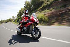 bmw s1000xr - Google Search Bmw S, Ducati, Motorbikes, Honda, Adventure, Sports, Motorcycles, German, Join