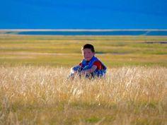 Gepflegte Langeweile in der wunderschönen Mongolei - ITCHY FEET Feet, Nature, Travel, Mongolia, Travel Report, Viajes, Nice Asses, Naturaleza, Destinations