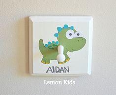 Kids wall hooks on pinterest wall hooks bathroom towel hooks and kids rooms - Kids decorative wall hooks ...