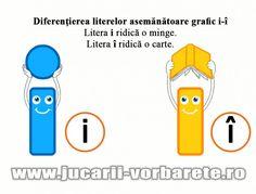 fisa Jucarii Vorbarete Projects For Kids, Crafts For Kids, Dyslexia, Worksheets For Kids, Homeschooling, Preschool, Family Guy, Teacher, Logos