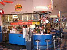 #Best #Burgers!!! Jaspers Giant Hamburgers - Rancho Cordova, CA --Brought to you by the Personal personal injury lawyers at www.AutoAccident.com #RanchoCordova #california #Rancho #RanchoCitizen #activities #coldbeer #greatfood #RanchoEats #Nomnom #personalinjury #attorney #injuryattorney #accidentattorney