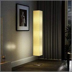 ikea floor lamps