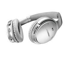 Buy QuietComfort 35 Wireless Smart Headphones  0ce46068db30
