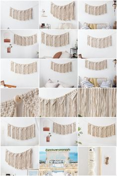 The silk fabric is rich in luster, has a unique silky sound, has a smooth feel, looks comfortable, and is elegant and luxurious. Tapestry Wall Hanging, Silk Fabric, Luster, Hand Knitting, Hand Weaving, Smooth, Elegant, Unique, Cotton