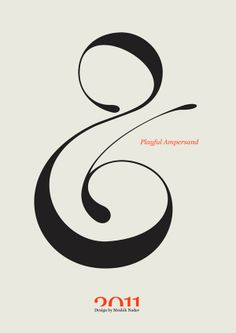 Fashion Typography, Typography Love, Typography Letters, Typography Inspiration, Graphic Design Typography, Graphic Design Inspiration, Logo Design, Typography Served, Type Design