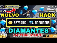 Discord Game, Free Avatars, Survival Life Hacks, Download Free Movies Online, Free Gift Card Generator, Free Characters, Play Hacks, Android Hacks, Free Gems