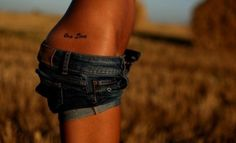 #lettering_tattoo