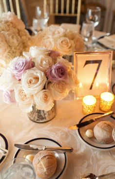 Obsessed with These Wedding Flower Ideas - MODwedding