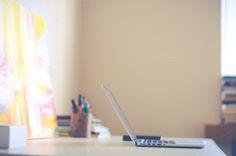 Creative office by LarisaDeac on Photo Art, Stock Photos, Creative, Photography, Photograph, Fotografie, Photoshoot, Fotografia