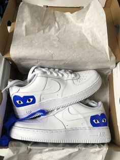 Air Force 1 Premium Croc and Snake Effect Suede Sneakers