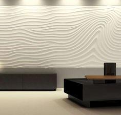 Panneaux Muraux 3D Pivoines - : Doncarli - Décoration.fr,Panneau 3D ...