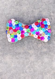 """Glitterati Bow from Joyfolie. Buying this """"for Lila"""" when I really just want to """"borrow"""" it :)"""