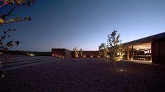 Casa Punta / Marcio Kogan - Noticias de Arquitectura - Buscador de Arquitectura