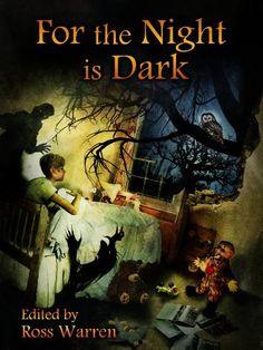For the Night is Dark by Joe Mynhardt, http://www.amazon.com/dp/B00C3OGT06/ref=cm_sw_r_pi_dp_H1Dttb03V7ZGC