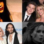 Bad Romances: The True Stories Behind Ten Epic Break Up Songs