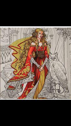 game of thrones books book 6 pdf