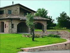 Assisi luxury 3gg con SPA e cena x2 http://bit.ly/I3MkHP
