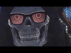 Mi Mundo Es Diferente Al Tuyo: Let It Die Playstation Experience Launch Trailer