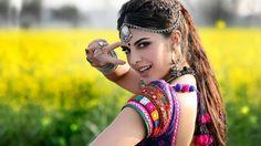 bollywood, indian celebrity, bollywood stars, bollywood actresses, Shruti Hassan
