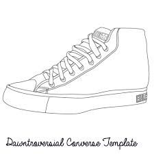 166f54b88da7 Pin by Dorothy Beasley on shoes