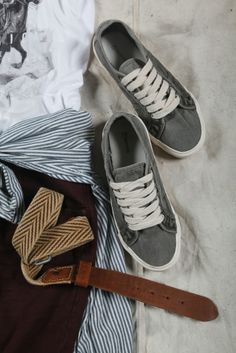 www.tennis.com.co Adidas Gazelle, Vans Authentic, Tennis, Adidas Sneakers, Shoes, Fashion, Moda, Zapatos, Shoes Outlet