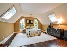 attic master bedroom remodel ideas   Visit davidogilvy.com