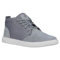 Timberland Groveton Plain Toe Chukka - Men's - Grey