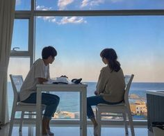 ulzzang couple images, image search, & inspiration to browse every day. Couple Ulzzang, Couple Aesthetic, Korean Ulzzang, Korean Couple, Fashion Couple, Couple Outfits, Sweet Couple, Couple Shoot, Coups