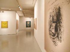 Cristina Guerra #lisbon #best #artgalleries