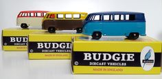 #budgie #budgiediecast #budgiediecastmodels #budgietoys #budgiemodels #1960s #1950s #vintage #vintagetoys #retro #classic #diecast #diecastcarcollector #diecastmodelcar #diecastmodel #diecastcar #modelcar #modelcars #modelcarcollector #oo #oogauge #oogaugerailway #oogaugelayout #modelrailway #patina