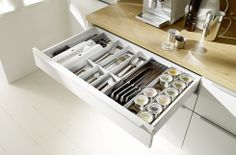 ikea cuisine and met on pinterest. Black Bedroom Furniture Sets. Home Design Ideas