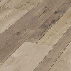 Kaindl Farco Trend tölgy laminált padló 3.990 Ft/nm
