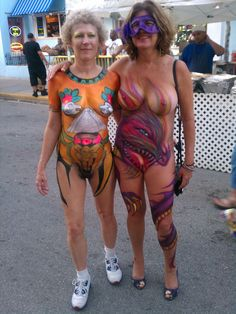 Fab  sc 1 st  Pinterest & 17 best Fantasy Fest Key West 2012 images on Pinterest | Key west ...