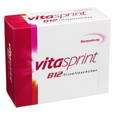 vitamin b komplex ratiopharm kapseln 60 stk vitamin b. Black Bedroom Furniture Sets. Home Design Ideas