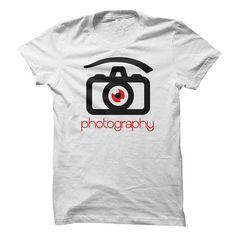 Photography T Shirts, Hoodies. Check price ==► https://www.sunfrog.com/Hobby/Photography-70011832-Guys.html?41382 $20.5