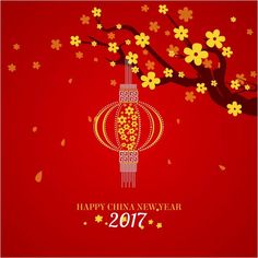 free vector Happy China New Year 2017 Red Card http://www.cgvector.com/free-vector-happy-china-new-year-2017-red-card/ #2017, #Art, #AsianCulture, #AsianMotif, #BackgroundTextures, #Celebration, #China, #Chinese, #ChineseArt, #ChineseBackground, #ChineseCalligraphy, #ChineseCharacter, #ChineseCulture, #ChineseDecoration, #ChineseDesign, #ChineseGraphic, #ChineseGreetingCard, #ChineseIllustrations, #ChineseLanterns, #ChineseMotif, #ChineseNewYear2017, #ChineseNewYearBackgrou