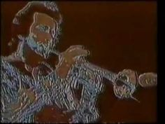 Herb Alpert and the TJB: Desert Dance