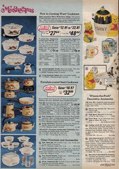 The Vintage Christmas Catalog Archive Vintage Advertisements, Vintage Ads, Vintage Photos, Potato Mashers, Christmas Catalogs, Vintage Dishes, Print Ads, Craft Items, Zero Waste