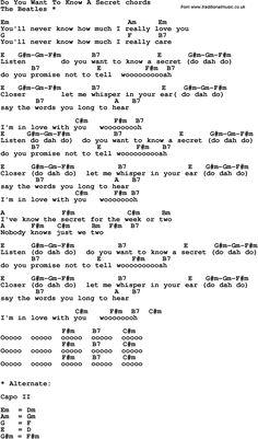 Banjo banjo chords you are my sunshine : Bluegrass songs with chords - You Are My Sunshine | Art ...