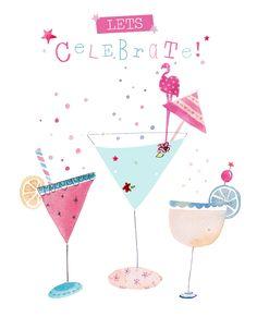 http://www.felicityfrench.co.uk/images/lets-celebrate.jpg